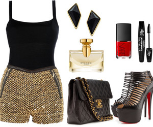 clothing, fashion, and girl image