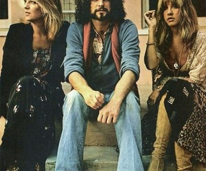 fleetwood mac image