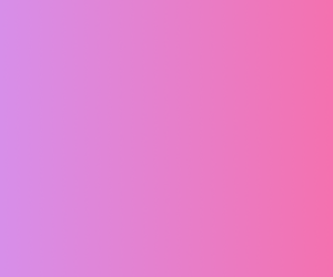 dope, gradient, and pink image