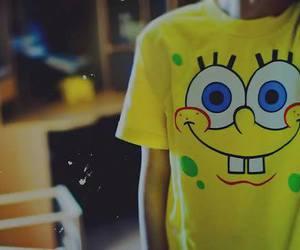 bob sponge image