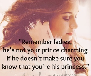 quote, girl, and boy image