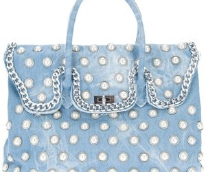 handbags, in set handbags, and post by cccc image