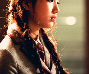 suzy, dream high, and miss a image