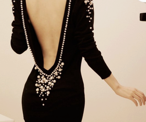 dress, love it so much, and fashion image