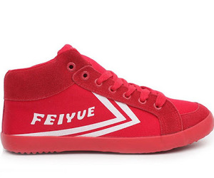 follow back, feiyue shoes, and feiyue delta mid shoes image