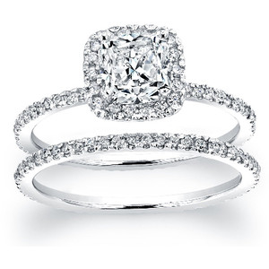 harry winston engagement rings cushion cut wedding ring sets engagement rings wedding ring sets engagement rings - Wedding Ring Price