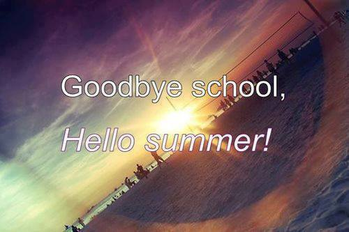 48 Images About Summer On We Heart It | See More About Summer, Beach And Sun