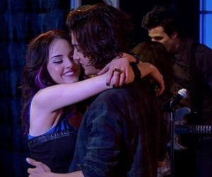 victorious and bade image