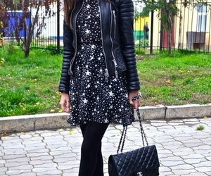 beautiful, estilo, and outfits image