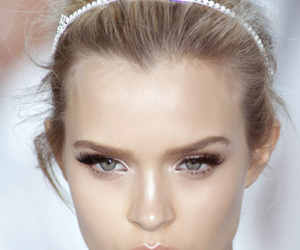 fashion, josephine skriver, and model image