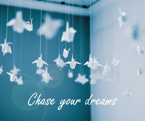 dreams, message, and note image