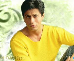 sharukh khan, actor, and cine image