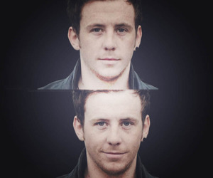 danny jones, sexy, and cute image