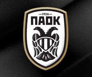 black, football, and Greece image