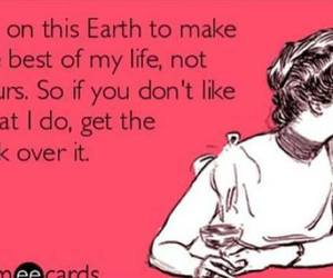 ecards, lol, and funny image