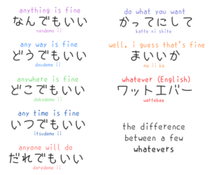 japan, japanese, and typography image