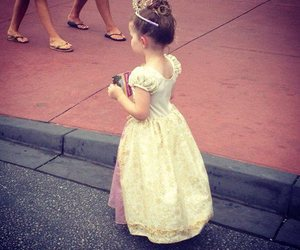 baby, crown, and perfect image