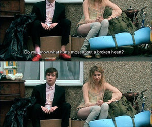 cassie, quote, and skins image