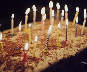 age, amazing, and aniversario image