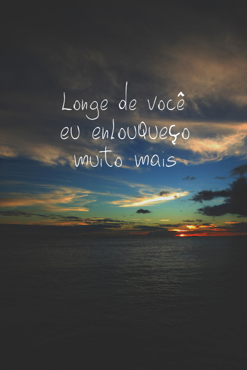 50 Images About Frases On We Heart It See More About