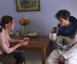 adam and adam movie image