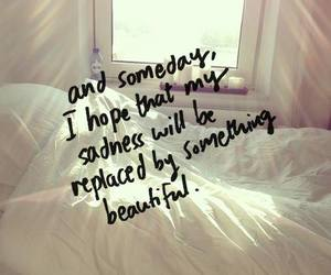 beautiful, hope, and someday image
