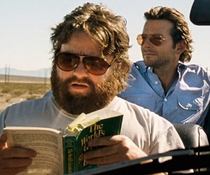 the hangover and movie image