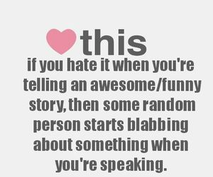 hate, OMG, and true image