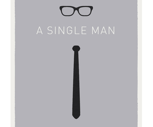 a single man and tom ford image