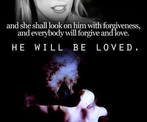 buffy, love quotes, and quotes image