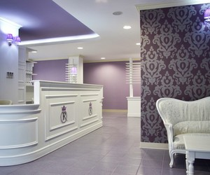 interior design, photo, and photography image