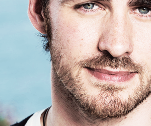 colin o'donoghue and ouat image