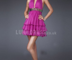 uk prom dresses, short prom dresses, and dresses for prom image