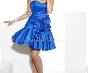 short prom dresses, prom dresses uk, and prom dresses online image