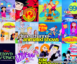 69 images about old t v shows on we heart it see more about disney