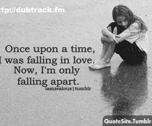 dubtrackfm and quote image