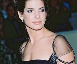 beautiful, dress, and movie image