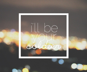 bokeh, before you exit, and lyric image