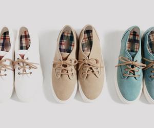 fashion, hipster, and korean fashion image