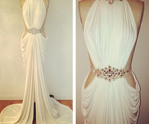 beautiful, classy, and dress image