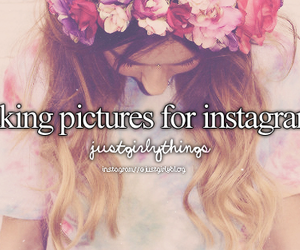 instagram, pictures, and photography image