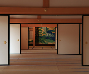 art, japan, and photography image