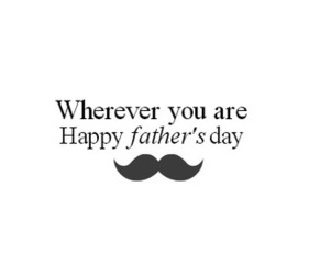 dad and love image
