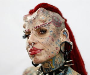 tattoos-and-piercings image