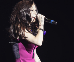 beatiful, Queen, and cher lloyd image