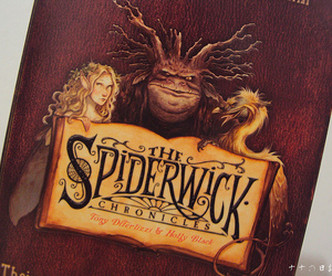book, hardcover, and serie image