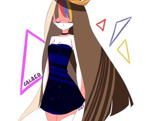 galaco image