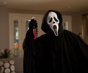 scream killer image
