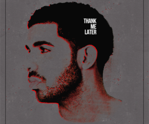 cover, Drake, and music image