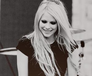 Avril Lavigne, Avril, and princess image
